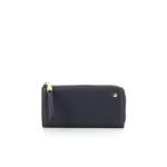 Abro accessoires portefeuille blauw 20833