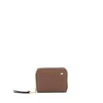 Abro accessoires portefeuille color-0 215362