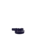 Abro accessoires riem color-0 215369