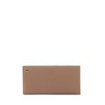 Abro accessoires portefeuille color-0 215403