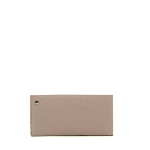 Abro accessoires portefeuille poederrose 215403