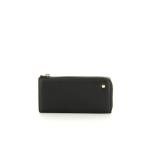 Abro accessoires portefeuille zwart 20834