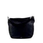 Abro tassen handtas color-0 215391