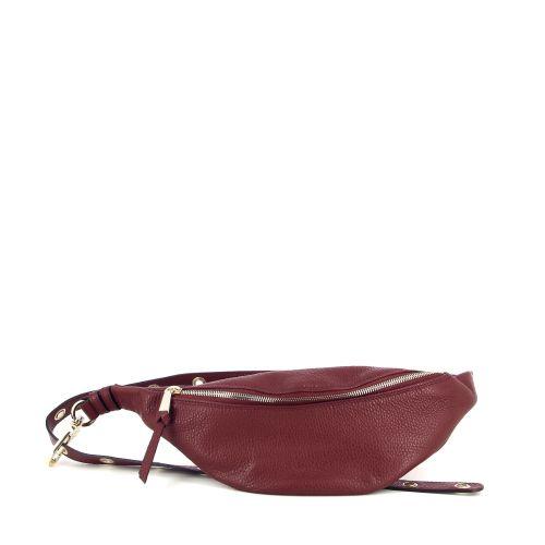 Abro tassen handtas zwart 201401