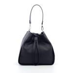 Abro tassen handtas zwart 206392