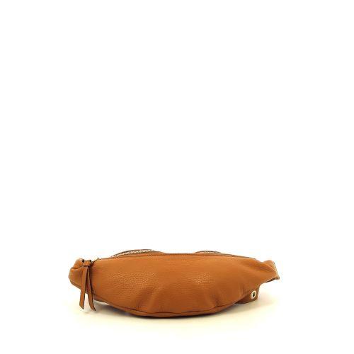 Abro tassen handtas zwart 206441