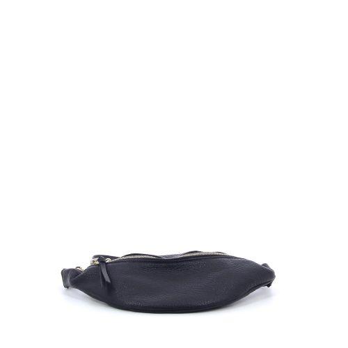 Abro  handtas zwart 206441
