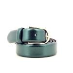Accento accessoires riem groen 191269