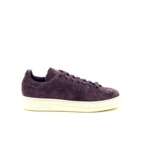 Adidas  sneaker bordo 186820