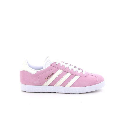 Adidas damesschoenen sneaker felroos 192795