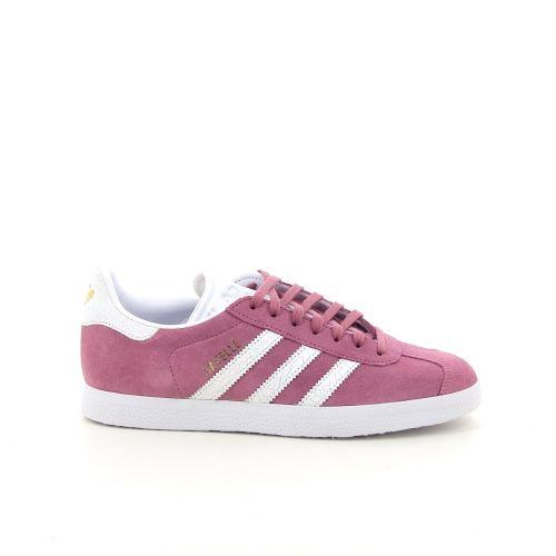 Adidas damesschoenen sneaker rose 186811