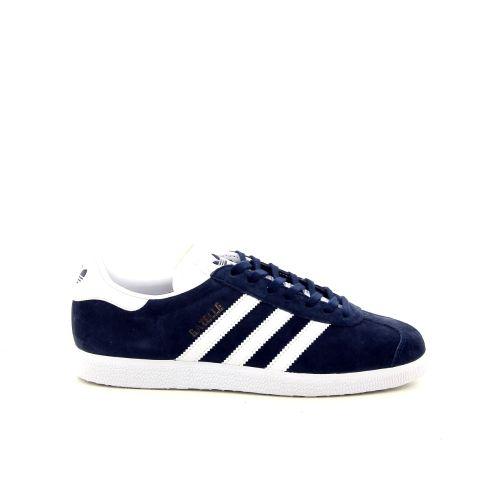 Adidas damesschoenen sneaker zwart 176203
