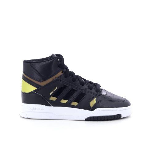 Adidas damesschoenen sneaker zwart 201894