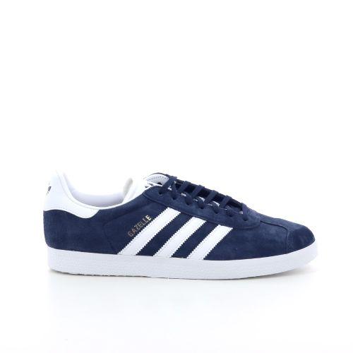 Adidas  sneaker donkerblauw 201940