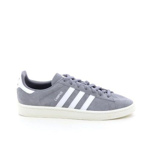 Adidas  sneaker grijs 197329