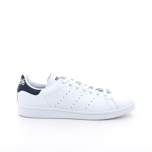 Adidas herenschoenen sneaker bordo 176217