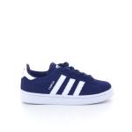 Adidas herenschoenen sneaker blauw 197328