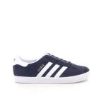 Adidas herenschoenen sneaker grijs 201940