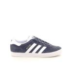 Adidas herenschoenen sneaker grijs 191393