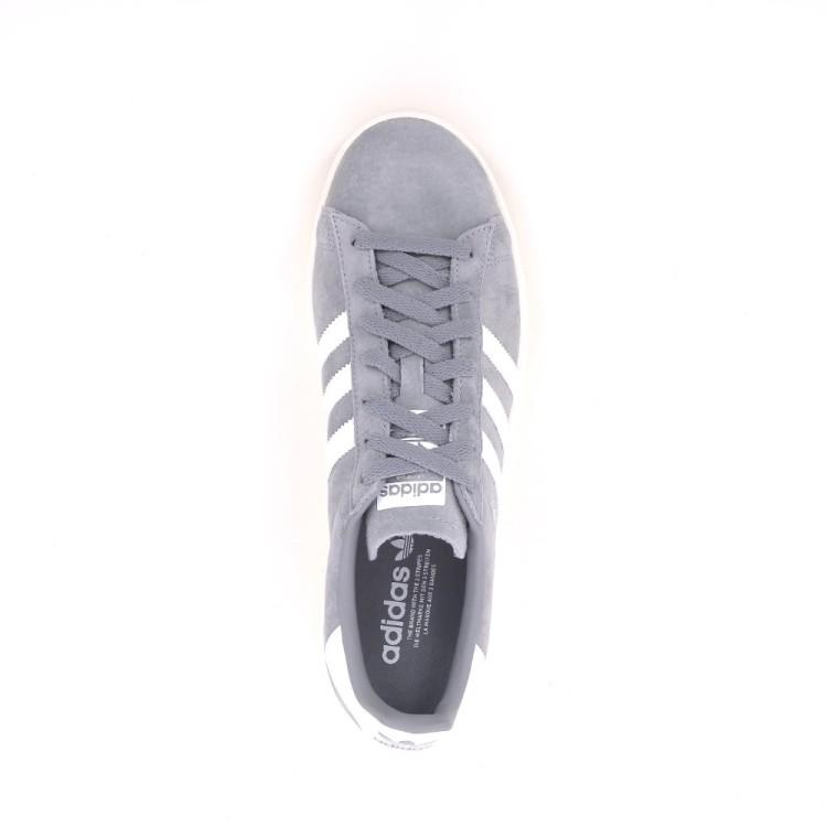 Adidas herenschoenen sneaker grijs 197329