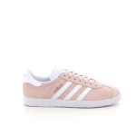 Adidas herenschoenen sneaker rose 191393