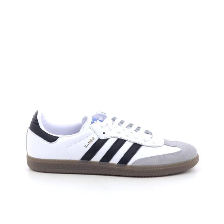 adidas samba wit