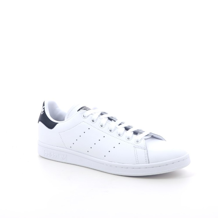 Adidas herenschoenen sneaker wit 197335