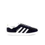 Adidas herenschoenen sneaker zwart 201940