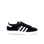 Adidas herenschoenen sneaker zwart 197328