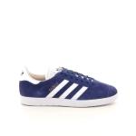 Adidas kinderschoenen sneaker blauw 191363