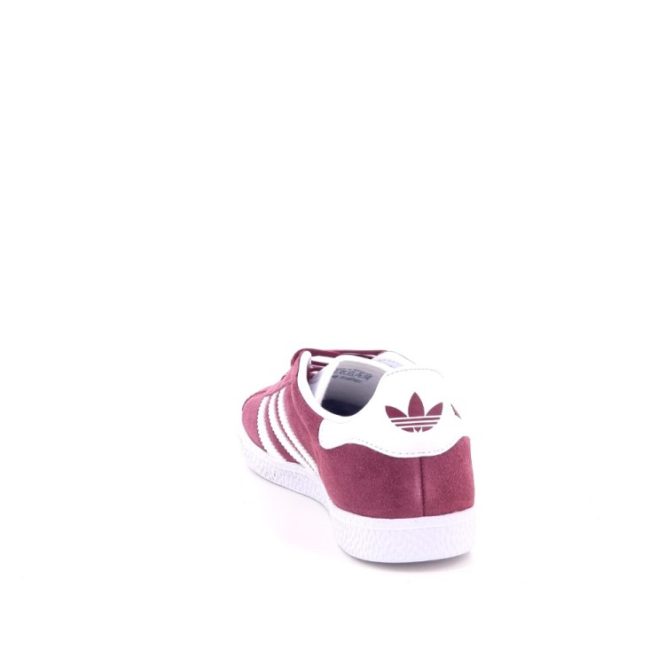 Adidas kinderschoenen sneaker bordo 197341