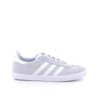 Adidas kinderschoenen sneaker grijs 197340