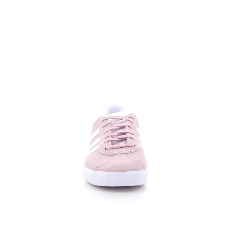 Adidas kinderschoenen sneaker poederrose 201914
