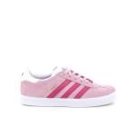 Adidas kinderschoenen sneaker rose 197339