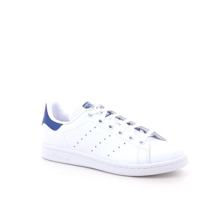 Adidas kinderschoenen sneaker wit 197347
