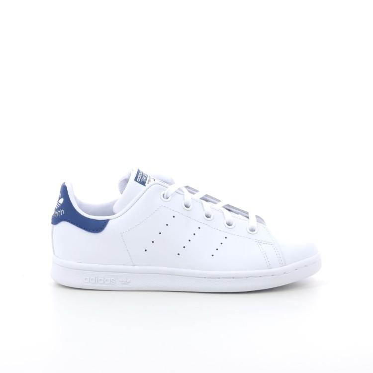 Adidas kinderschoenen sneaker wit 201920