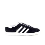 Adidas kinderschoenen sneaker zwart 191364