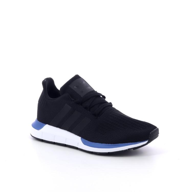 adidas Swift Run Kids Kinder Sneaker   Avantisport.nl