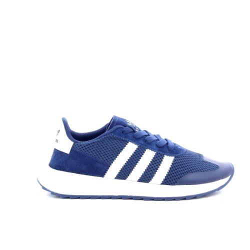 Adidas koppelverkoop sneaker l.roos 168263