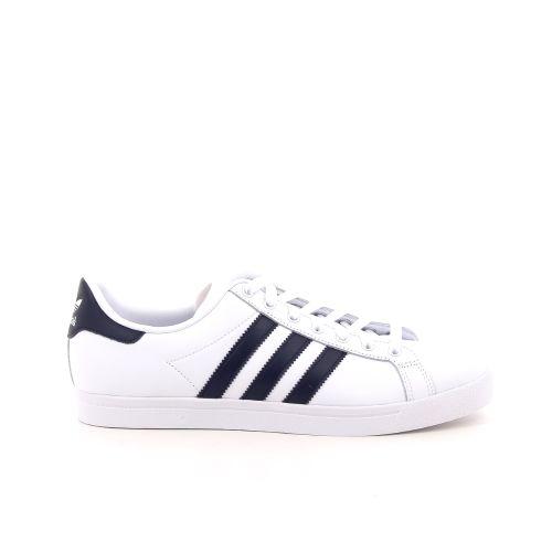 Adidas koppelverkoop sneaker wit 192778