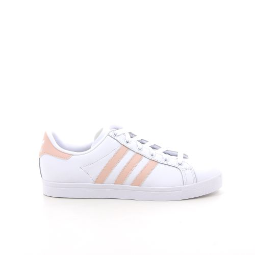 Adidas koppelverkoop sneaker zalmrose 192801