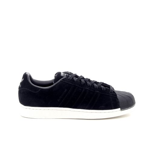 Adidas koppelverkoop sneaker zwart 176214