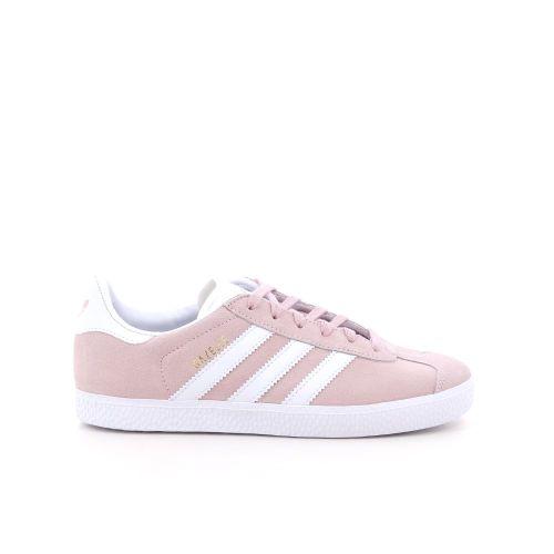 Adidas  sneaker poederrose 201914