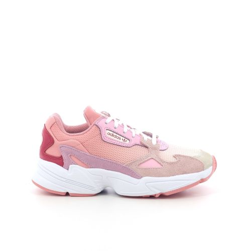 Adidas  sneaker rose 201897