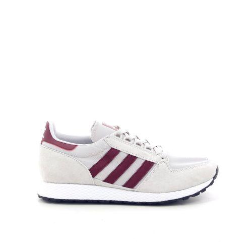 Adidas solden sneaker ecru 186830