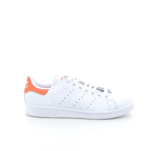 Adidas  sneaker wit 197327