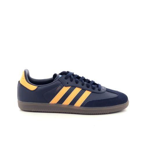 Adidas  sneaker wit 197332