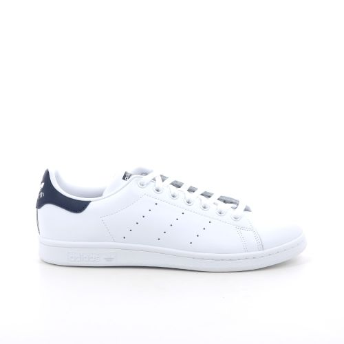 Adidas  sneaker wit 197350
