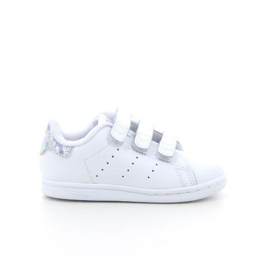 Adidas  sneaker wit 197345