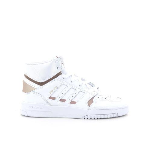 Adidas  sneaker wit 201893